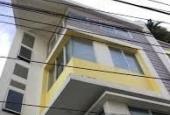 Chính chủ bán nhà góc 2 mặt tiền SVH - 3/2, Giá 110 tỷ cho thuê 300tr