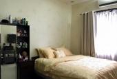 Chính Chủ cần bán căn hộ 189B Cống Quỳnh, Q.1 , 80m2, 3pn, 1wc, thoáng