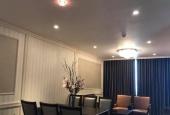 Chính chủ cần bán căn hộ Leman,117 Nguyễn Đình Chiểu, Q.3 ,87m2, 2pn