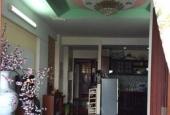 Chính chủ cần bán căn hộ Penhouse 107 Trương Định, Q.3 ,162m2, 3pn