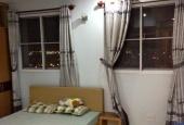 Chính chủ cho thuê căn hộ Âu Cơ Tower, Q.Tân Phú ,90m2, 3pn, 2wc