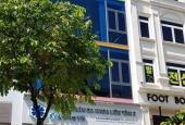 Chính chủ cho thuê gấp nhà đường Lê Văn Thiêm, Phú Mỹ Hưng, Q7