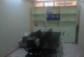 Cho thuê 30m2 làm phòng dạy hoc,văn phòng ,chụp hình giá thuê 5tr/táng