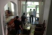 Cho thuê biệt thự Nam Thông 1, Phú Mỹ Hưng, Quận 7, giá 45 triệu/tháng