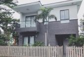 Cho thuê biệt thự NamThông, Phú Mỹ Hưng, quận 7 nhà đẹp, giá rẻ nhất