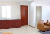Cho thuê căn hộ 70m2 đường Trường Chinh, ngay KCN Tân Bình