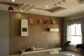 Cho thuê căn hộ cao cấp Lapaz – Đà Nẵng. Lh Bđs Mizuland
