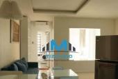 Cho thuê căn hộ cao cấp Monarchy Đà Nẵng - Block A . Lh Bđs Mizuland