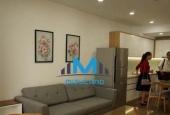 Cho thuê căn hộ cao cấp tầng 11 tòa nhà F Home. Lh Bđs Mizuland