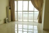 Cho thuê căn hộ chung cư 96 Định Công, 3PN, 8tr/tháng