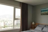 Cho thuê căn hộ chung cư cao cấp F home . Lh Bđs Mizuland