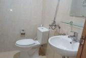 Cho thuê căn hộ chung cư cao câp ven biển mỹ khê đà nẵng