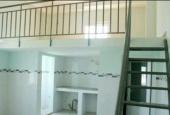 Cho thuê căn hộ chung cư mini quận Bình Thạnh