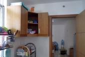 Cho thuê căn hộ Him Lam Riverside Quận 7, giá 16tr/tháng full nội thất