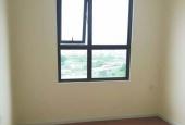 Cho thuê căn hộ M_One, 2pn, 2wc, Quận 7,giá 10 triệu/tháng