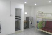 Cho thuê căn hộ mini full nội thất 245 đường Chu Văn An,Bình Thạnh