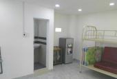 Cho thuê căn hộ mini full nội thất có gác đường Chu Văn An