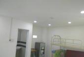 Cho thuê căn hộ mini full nội thất đường Chu Văn An