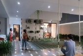 Cho thuê căn hộ Studio gần đường 3 tháng 2 gần cầu Thuận Phước,Đà Nẵng