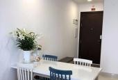 Cho thuê căn hộ studio sang trọng, full nội thất đường CMT8 , Tân Bình