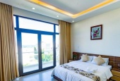 Cho thuê căn hộ view biển Phạm Văn Đồng. Lh Bđs Mizuland
