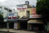 Cho thuê mặt bằng 1200m đường  Huỳnh Tấn Phát, Quận 7.