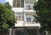 Cho thuê mặt bằng, đường Lương Định Của, Quận 2, giá 28 triệu