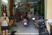 Cho thuê mặt bằng kinh doanh tự do đường Nguyễn Văn Đậu quận Bình Thạn
