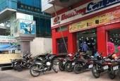 Cho thuê mặt tiền đường Lê Trọng Tấn , Phường Sơn Kỳ , Quận Tân Phú
