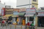 Lê Đức Thọ, Phường 13, Quận Gò Vấp, TP.HCM
