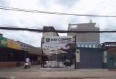 Cho thuê MB tầg trệt tiện KD cf, quán ăn,...Quận Bình Tân