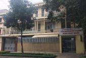 Cho thuê nguyên căn Đường Bà Huyện Thanh Quan, Phường 7, Quận 3.