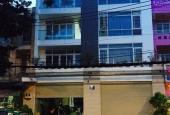 Cho thuê nguyên căn mặt tiền đường Lê Niệm, Phường Phú Thạnh, Tân Phú