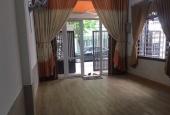 Cho thuê nhà 1tầng 150m2 đất đường An Thượng 3 PN, full nội thất