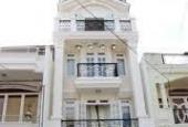 Cho thuê nhà 2 lầu MT Nguyễn Thị Thập, Quận 7 Giá: 70 triệu/tháng