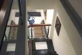 Cho thuê nhà 2 tầng đầy du nội thất, thiết kế kiểu tây châu âu
