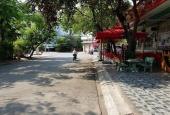 Cho thuê nhà 3 lầu MT kinh doanh, Tạ Quang Bửu, 4X20M, GIÁ 25 TR/THÁNG