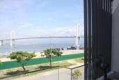 Cho thuê nhà 3 tầng Marina Complex, gần cầu Thuận Phước