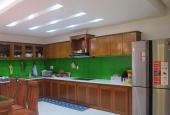 Cho thuê nhà 3T đường Tùng Thiện Vương, Ngũ Hành Sơn, Đà Nẵng