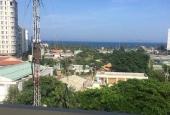 Cho thuê nhà 6T 12 phòng MT Nguyễn Công Trứ gần ngã 3 Hồ Nghinh ĐN