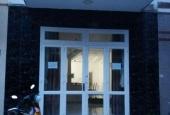 Cho thuê nhà để ở Khu K38,q.Ngũ Hành Sơn 5 PN,4 WC 22 tr/ tháng