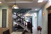Cho thuê nhà đẹp vừa ở vừa kinh doanh đường Dương Đình Nghệ, Đà Nẵng