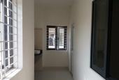 Cho thuê nhà kiệt 2,5m Tô Hiến Thành - Đà Nẵng