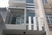 Cho thuê nhà Mặt tiền đường Hoàng Dư Khương , Phường 12, Quận 10