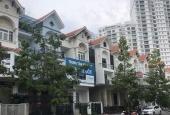 Cho thuê nhà mặt tiền đường số 2 Khu TĐC HIM LAM Q7 TPHCM