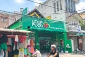 Cho thuê nhà mặt tiền Mai Văn Vĩnh Phường Tân Quy Quận 7