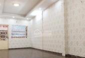 Cho thuê nhà mặt tiền Trần Quang Khải Q1 - 4x20m - 3 lầu 6P (320m2)