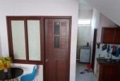 Cho thuê nhà mới đẹp 2 tầng đường Đông Giang, gần cầu Rồng Đà Nẵng