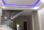 Cho thuê nhà NC 3 tầng khu vực Lê Quang Đạo,Đà Nẵng 4PN khép kín