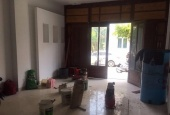 Cho thuê nhà NC mới xây 4T khu K38 Lê Quang Đạo,4PN khép kín